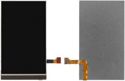 Дисплей (экран) для телефона Nokia Lumia 620 RM-846 Original