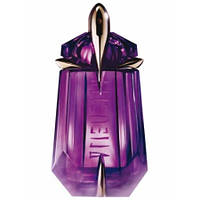 Тестер Thierry Mugler Alien edp 90 ml w Лицензия Голландия 100% копия Оригинала