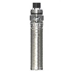 Электронная сигарета Eleaf iSmoka iJust 3 Silver Оригинал