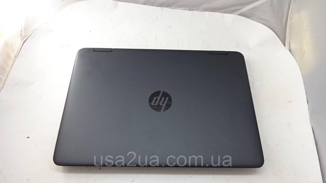 Бизнес Ноутбук HP Probook 645 G2 QuadCore A10/8Gb/320Gb/WEB Кредит Гарантия Доставка