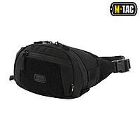M-TAC СУМКА COMPANION BAG LARGE BLACK