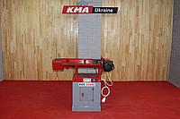 Кромкошлифовальный станок Holzmann KOS 2260C
