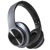 Беспроводные Bluetooth наушники P575  + ПОДАРОК: Наушники для Apple iPhone 5 -- БЕЛЫЕ MDR IP