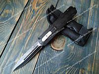 Нож фронтальный Автоматический 170177-1 Black General Two