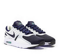 Кроссовки Nike Air Max Zero Quickstrike