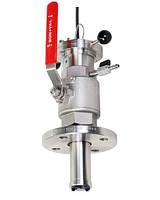 Арматура для измерителей растворенного кислорода Flowfit COA451