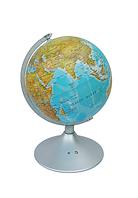 Глобус – ночной светильник LED LS40102S