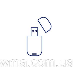Карта Памяти Borofone MicroSD 32gb Цвет Красный