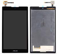 Дисплей для планшета Asus ZenPad Z170MG P001 + Touchscreen Black