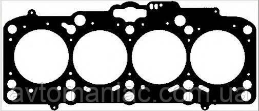 Прокладка ГБЦ Audi A3/A4 /A6 / Seat LEON/ Skoda LAURA/ OCTAVIA/  Volkswagen JETTA/ PASSAT/ VENTO III 1.63mm