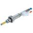 Цифровой нестеклянный датчик pH Ceramax CPS341D