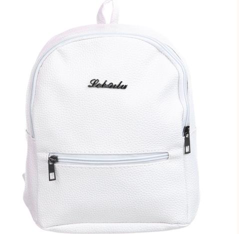 Женский рюкзак AL-7386-15
