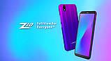 Смартфон Leagoo Z10 1/8GB Twilight, фото 2