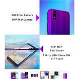 Смартфон Leagoo Z10 1/8GB Twilight, фото 3