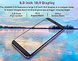 Смартфон Leagoo Z10 1/8GB Twilight, фото 6