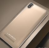 Смартфон Leagoo Z10 1/8GB Gold, фото 4