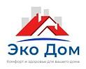 Интернет- магазин Эко Дом