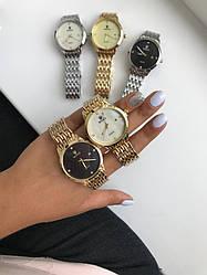 Шикарные женские наручные часы