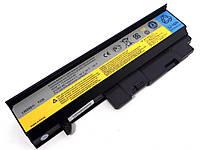 Аккумулятор к ноутбуку Lenovo L08L6D11 IdeaPad Y330 11.1V Black 5200mAhr