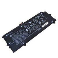 Аккумулятор к ноутбуку HP MG04 7.7V Black 4820mAh 40Wh (оригинал)