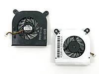 Вентилятор (кулер) SAMSUNG Q35 Series (HY60B-05A  BA31-00032A)