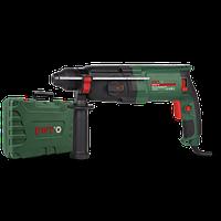 Перфоратор DWT SBH-09-30 BMC