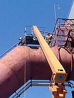 Монтаж инженерных сетей и технологических трубопроводов