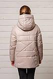 Куртка «Лола» Рост:128-152 см, фото 6