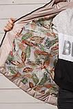 Куртка «Лола» Рост:128-152 см, фото 7
