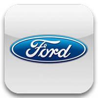 Авточехлы на Ford (форд)