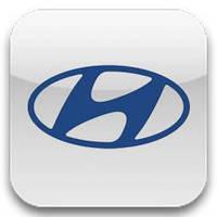 Авточехлы на Hyundai (хюндай)