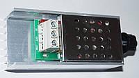 10000 Вт Регулятор потужності, фото 1