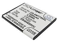 Аккумулятор Samsung SCH-S720C 1500 mAh Cameron Sino