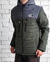 Распродажа Куртка весна\осень  The North Face 2019 г