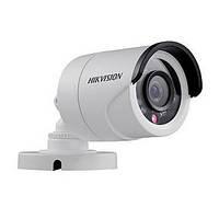 Hikvision DS-2CE15A2P-IR Цилиндрическая камера с ИК подсветкой
