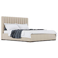 Кровать Delavega K3