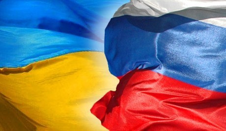 Грузоперевозки из Харькова в СПБ