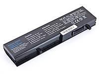 Аккумулятор к ноутбуку Dell Studio 1435 1436 WT870 11.1V 4400mAh, черная