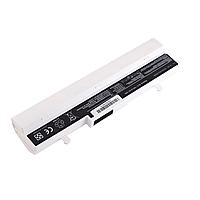 Аккумулятор к ноутбуку Asus Eee PC 1001HA 1005 1101 10.8V 4400mAh, белая