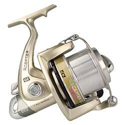 Катушка Tica Scepter GE5000 (7+1BB, 5.2:1) катушка для морской (серфовой) рыбалки