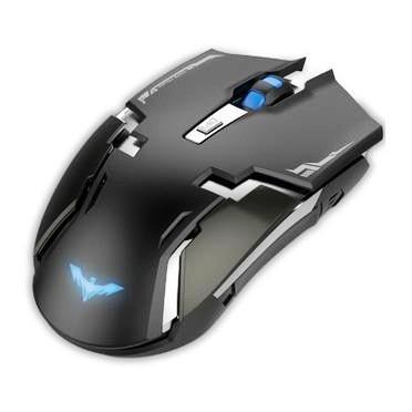 Мышь HAVIT HV-MS997GT black