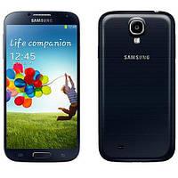 "Смартфон Samsung Galaxy S4 GT I9500 5"" 16мп 16Гб Black"