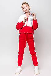 Детский спортивный костюм для девочки | 134-164р.
