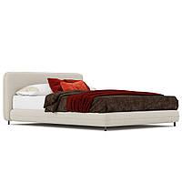 Кровать Delavega KDP