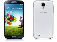 "Смартфон Samsung Galaxy S4 GT I9500 5"" 16мп 16Гб White"