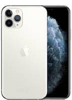 Apple iPhone 11 Pro 256gb, Silver