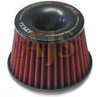 Фильтр нулевого сопротивления Apexi style с адаптером