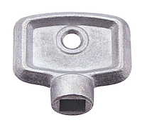 Ключ для крана Маевского металл