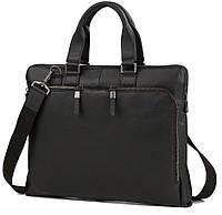 Сумка Tiding Bag M47-21557-2A