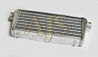Интеркулер универсальный apexi 550-230-65 выхода 63